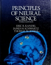 Download ebook free principles neural science of