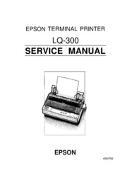 Array - printer manuals   free texts   free download borrow and streaming      rh   archive org