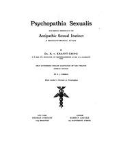 Psychopathia sexualis film streaming