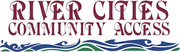 River Cities Community Access Media