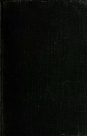 The Religion Of Numa And Other Essays On The Religion Of Ancient  The Religion Of Numa And Other Essays On The Religion Of Ancient Rome   Carter Jesse Benedict   Free Download Borrow And Streaming   Internet