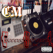 Doin 39 the raps part 2 d3zs rfl006 free download borrow and streaming internet archive for Internet 28717
