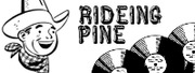 Rideing Pine Records