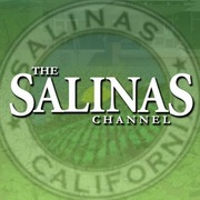 The Salinas Channel