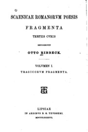 Ribbeck cover