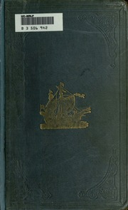 select letters of christopher columbus with other original documents relating to his four voyages to the new world columbus christopher free download