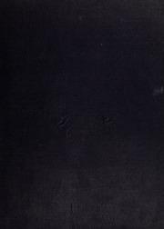 english translation of the greek septuagint bible pdf