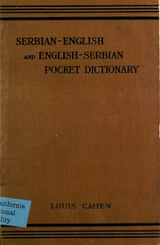 Srpsko - Engleski prevodilac teksta Online prevodilac Besplatni