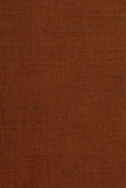 macbeth full text pdf free download