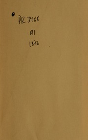 a review of oliver goldsmiths comedy she stops to conquer Classic comedy by oliver goldsmith moves she stoops to conquer: review as george hastings and karack osborn as tony lumpkin in she stoops to conquer.