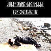 Julia Van Der Piller Alternative Awakening