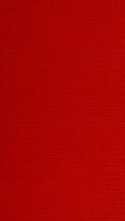 a sketch of the life and character of marcus tullius cicero - Cicero Lebenslauf