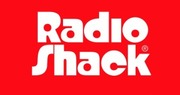 Folkscanomy: Tandy and Radio Shack Books