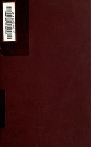 essay on the resurrection of jesus christ Free coursework on the ressurection of jesus christ from essayukcom, the uk essays company for essay, dissertation and coursework writing.