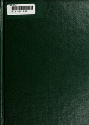 the thornton romances the early english metrical romances of