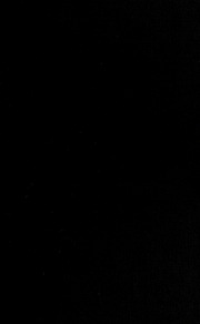 upper canada lower canada