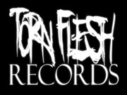 Torn Flesh Records