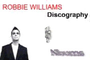 robbie williams discography mp3 320 torrent