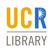 University of California, Riverside, Special Collections and Archives