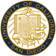 University of California, San Diego, Library