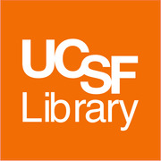 University of California, San Francisco Library, Archives & Special Collections