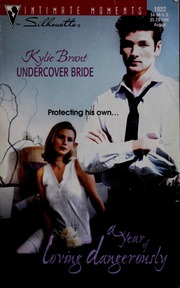 undercover bride brant kylie free download borrow and