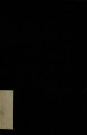unguarded gates by thomas bailey aldrich