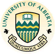 University of Alberta Libraries - The CIHM Monograph Collection