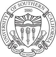 University of Southern California, USC Libraries, Special Collections