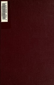 Voltaires Essay On Epic Poetry A Study And An Edition  Voltaire  Voltaires Essay On Epic Poetry A Study And An Edition  Voltaire    Free Download Borrow And Streaming  Internet Archive