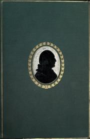 george washington domestic affairs