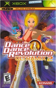 http://archive.org/services/img/xboxmanual_Dance_Dance_Revolution_Ultramix_2