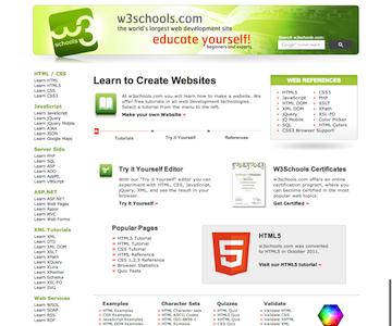 nsa Websites, die funktionieren