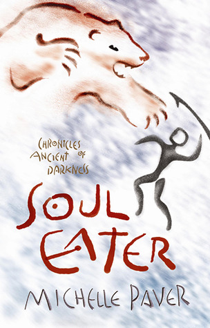 soul eater download