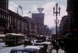 Still frame from: [Home Movies: Summers Collection: San Francisco, California, 1941]