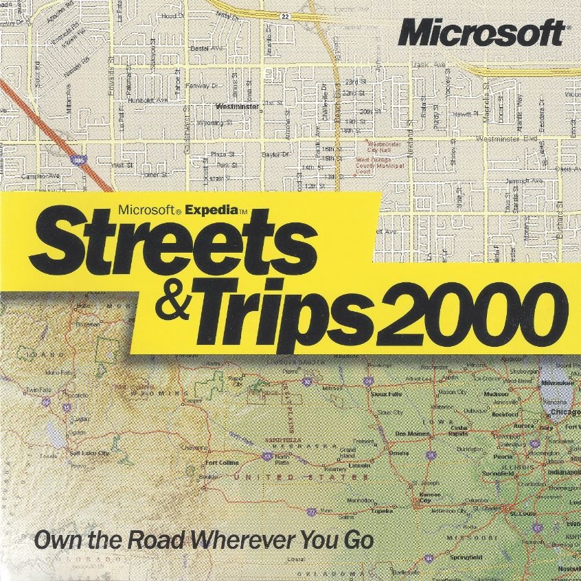 Download free junk-out for outlook 2002/2000, junk-out for outlook.