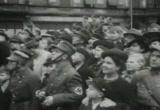 1940-09-25 - Die Deutsche Wochenschau Nr. 525