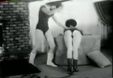 Flogging pics fetish