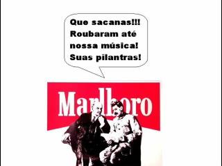 2835374_Reciclagem Garrafa PET _ Gestão Ambiental - UNIARARAS-5284038