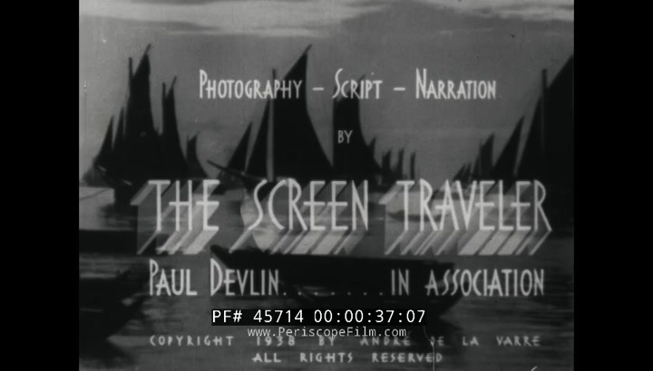 45714+The+Screen+Traveler+Voyage+To+Cebu_000037.jpg