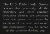 Still frame from: Drinking Health