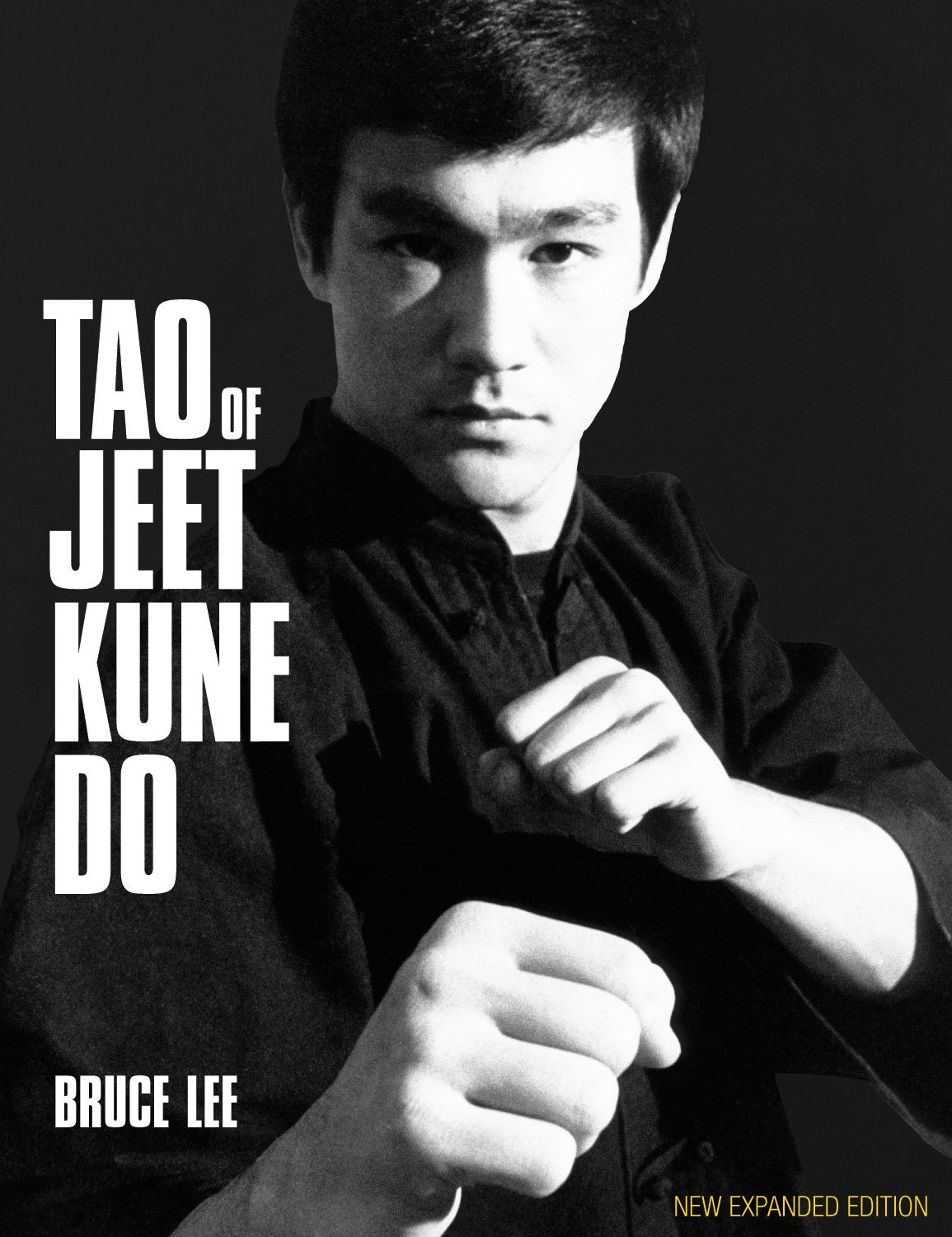 Bruce Lee Snake D Free Download Borrow And Streaming