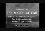 "World War II Red Cross Film ""At His Side"" 75392"