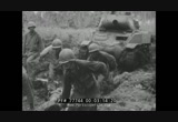 Air Evacuation Of Wounded U.S. Troops WWII Documentary