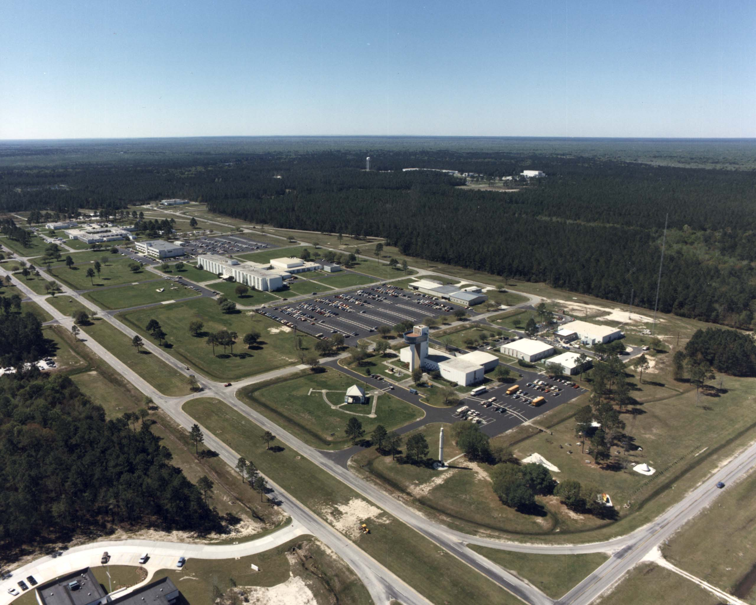 stennis space center dating Things to do around stennis space center - stennis space center, ms - aarp in your.