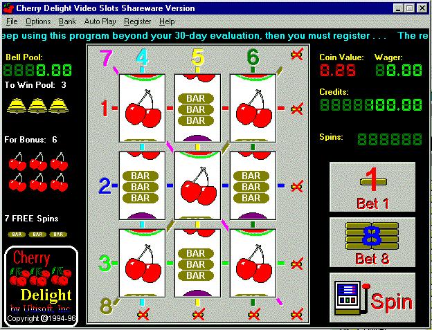 camrose casino hotel Slot Machine
