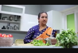 9 Pm Serial Sembaruthi Serial Today Episode ( 360 X 640 )