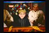 Aagaye Aagaye Mustafa