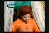 Aaj Mehboob Ka Youm e Meelad Hai