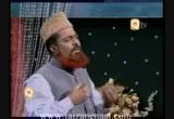 Aakhri Waqt Mein Kia Rounaq